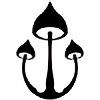 zeuber's avatar