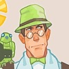 ZeUberMedic-GMod's avatar