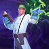 ZeUberMedicGMOD's avatar