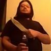 zeuqramjj2002's avatar