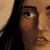 zeus-arts's avatar