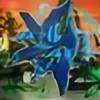 zeus-one's avatar