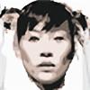 ZEUS0177's avatar