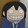 zeus10157's avatar