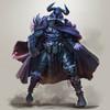 Zeus1387's avatar