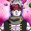 Zeus2111's avatar