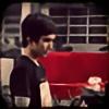 zeus23ancog's avatar
