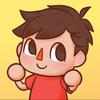 zeus70881's avatar