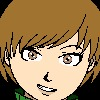 zeus99234's avatar