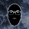 ZeusArts's avatar