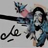 zeusbaba's avatar
