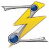 zeusch's avatar