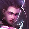 ZeusDex's avatar