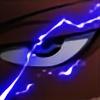 ZeusDS's avatar