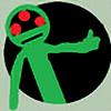 zeusguy101's avatar