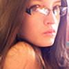 zeusjuice's avatar