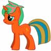 Zeusking19art's avatar