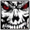 ZeusLike's avatar