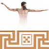 ZEUSosX's avatar