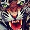 Zeussek's avatar