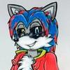 Zeusthefox's avatar