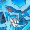 Zeustrike's avatar