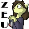 ZeuU's avatar