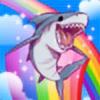 zeuz71's avatar