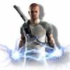 Zeuz98J's avatar