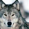Zeuzi's avatar
