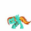 zev-zev's avatar