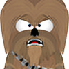 Zev26711's avatar