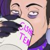 Zevanart's avatar