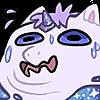 Zevanox's avatar