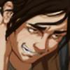 zevanzevalXdzuban's avatar