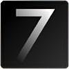 Zeven7's avatar