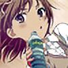 zevenART's avatar