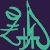 Zeventhart's avatar