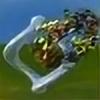 Zeverynth's avatar