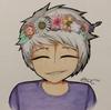 ZevGrim's avatar
