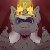 Zevhara's avatar
