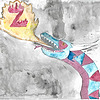 Zevhiroth's avatar