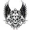Zevillano79JD's avatar