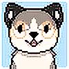Zevimaru's avatar