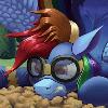 ZevironMoniroth's avatar