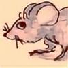 zevl's avatar