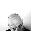 ZevnovPhotography's avatar