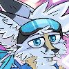 Zevo1oz's avatar