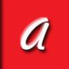 zevoh's avatar