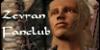 Zevran-Fanclub's avatar